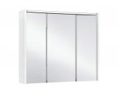 Spiegelschrank »Arbo LED«