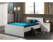 Vipack Einzelbett Lara, 120 x 200 cm