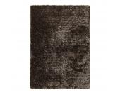 Teppich New Glamour - Braun - 120 x 180 cm, Esprit Home