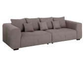 Premium collection by Home affaire Big-Sofa »Maverick«