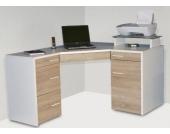 Eck-Schreibtisch CL 155
