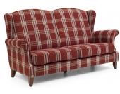 Max Winzer® Hochlehner 2,5-Sitzer Sofa »Valentina«, Breite 193 cm