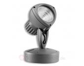 Dedalo LED-Strahler 20° Rotation