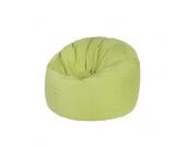 Outdoor Sitzsack in Grün kaufen