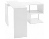 Eck-Schreibtisch »Zack«