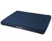 Luftbett, »Classic Downy Bed«, Intex