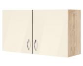 Hängeschrank »Flexi«, Breite 100 cm breit