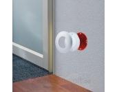 LED-Einbauleuchte PROFI LINE für Schalterdosen
